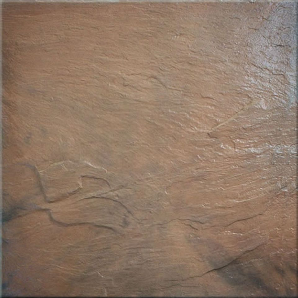 Ceramica-Laja-Terracota-Matizado-40x40-Cm.