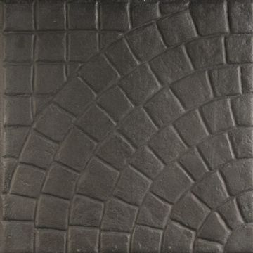 -Ceramico-Circular-Chico-Negro-40x40-Cm.