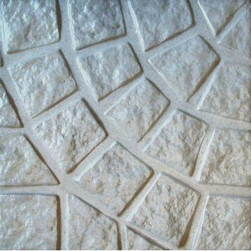 Ceramico-Circular-Grande-Gris-40x40-Cm.