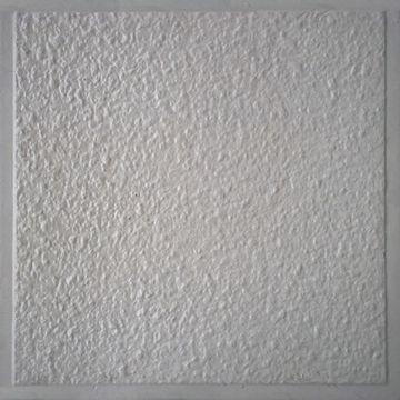 Ceramico-Martelinado-Gris-40x40-Cm.