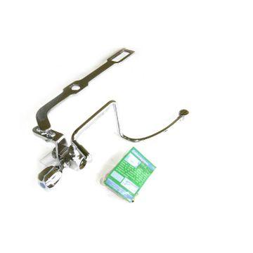 -Dispositivo-Subidet-Para-Inodoros-Cromo-Agua-Fria