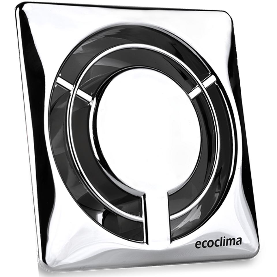 Extrator-Para-BañosDe-Medianos-Ambientes-Cromo-Ecoclima