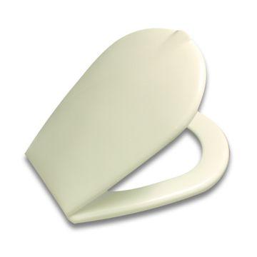 Asiento-Para-Inodoros-Pilar-Con-Herraje-De-acero-Inoxidable-Blanco-