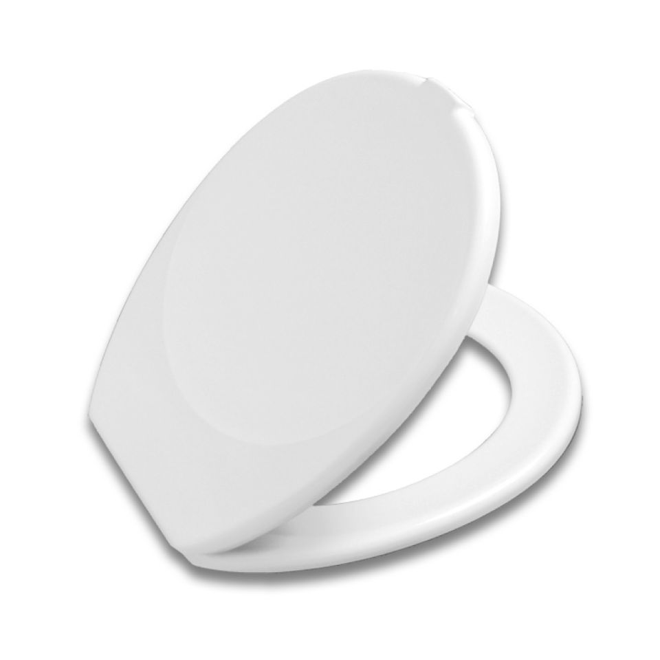 Asiento-Para-Inodoros-Prolipropileno-Italiana--Blanco