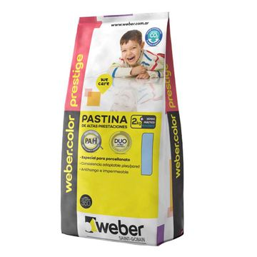 Pastina-Weber-Prestige-Habano-2-Kg.