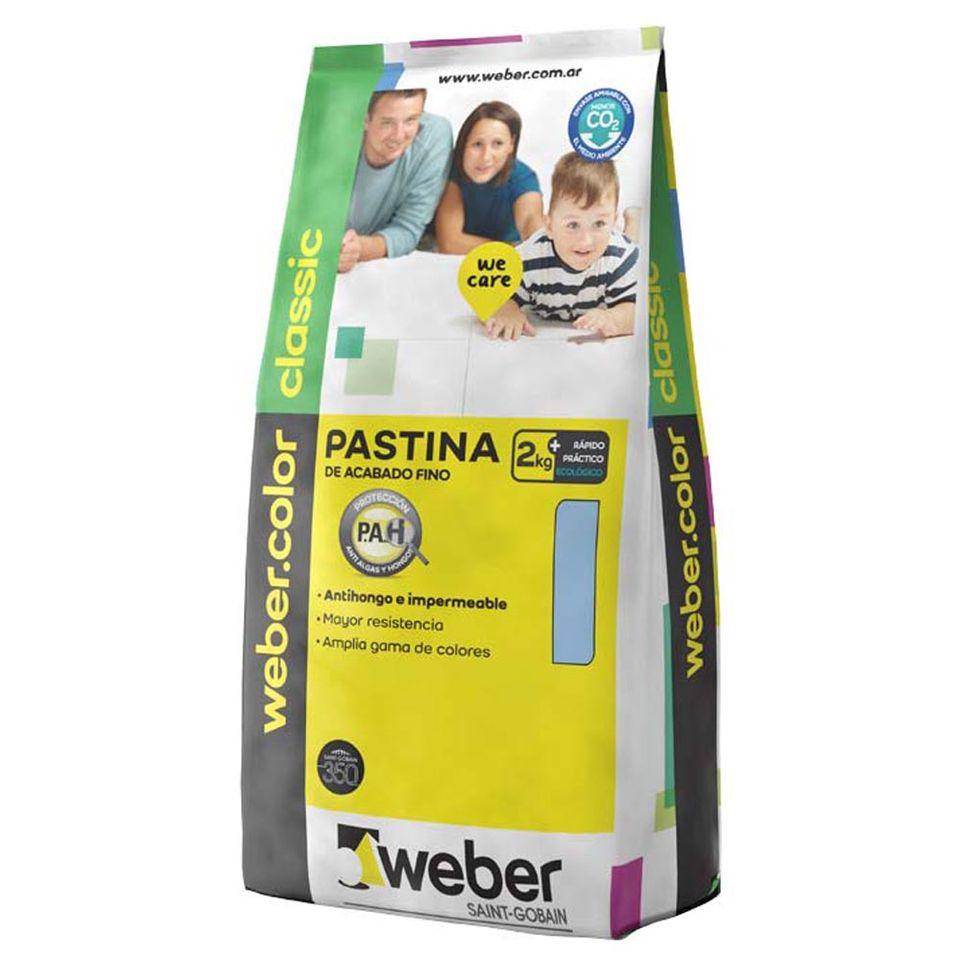 Pastina-Weber-Classic-Beige-2-Kg.