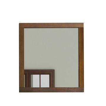 Espejo-Square-Caramelo-60x70-Cm.