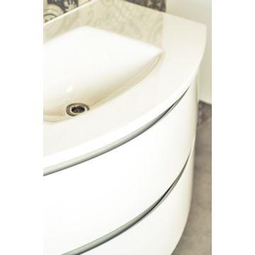 Mueble-Venus-Blanco-Curvo-2-Cajones-50x78x48-Cm.