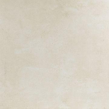 Porcellanato-Esmaltado-Mediterranea--