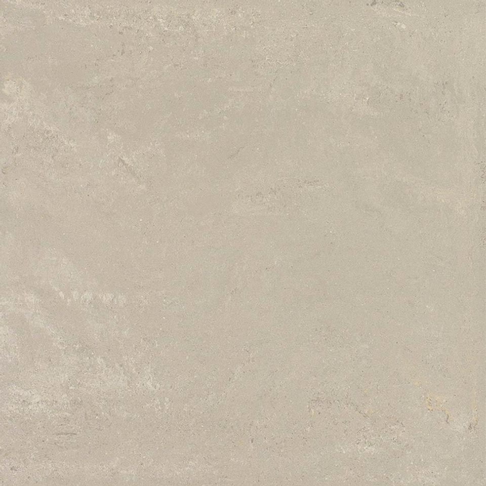 Porcellanato-Marmi-Mare-Pulido-