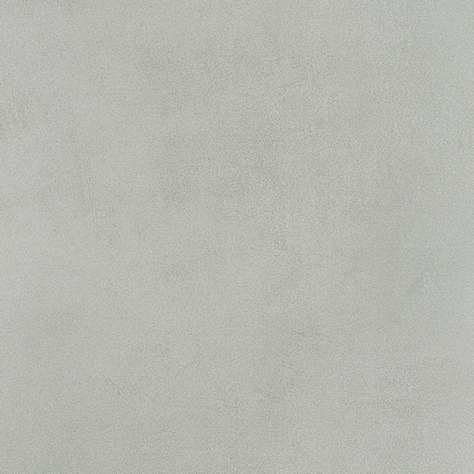 Porcellanato-Soho-Glam-Digital