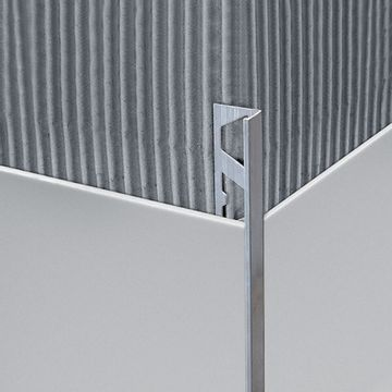 Varilla-de-Aluminio-Natural-25-M.