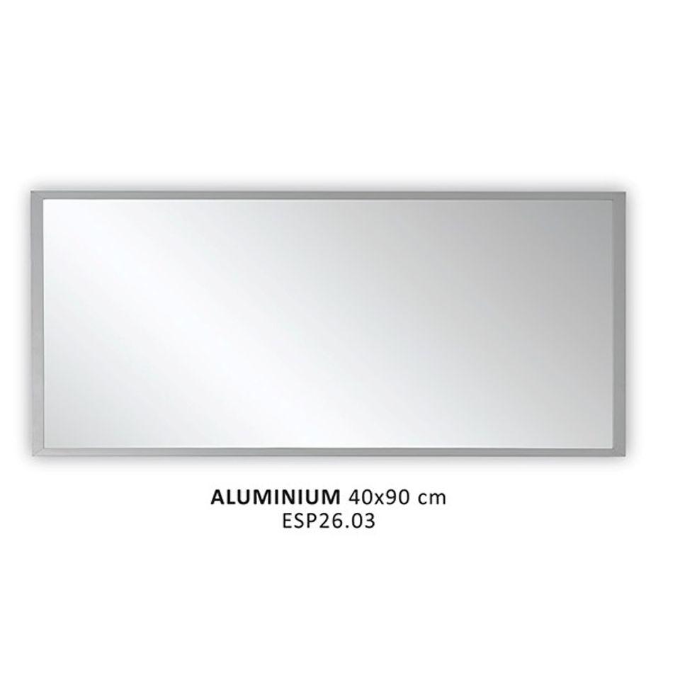 Espejo-Aluminium-Blanco