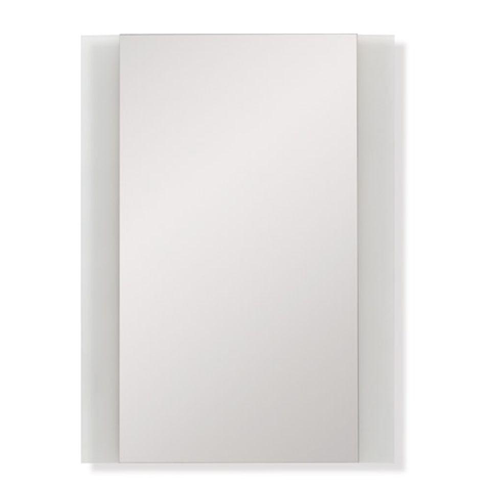 Espejo-Bandas-Arenadas-46x60-Cm