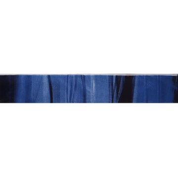Guarda-Saks-Azul-47x297-Cm.
