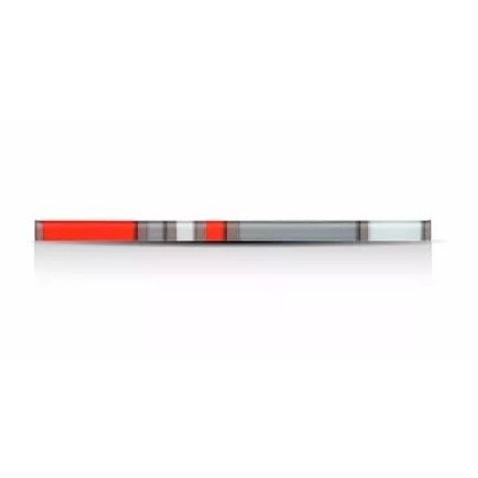 Lapiz--Urbano-Rojo-17x30-Cm.