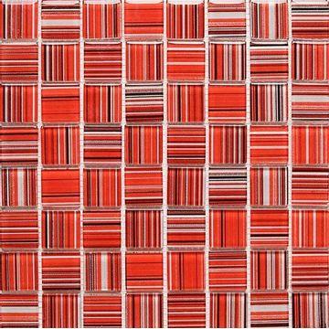 Malla-Selecto-Rojo-30x30-Cm.