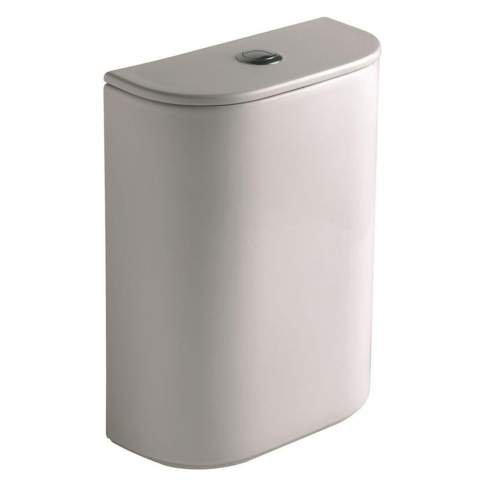 Deposito-Marina-Descarga-Doble-Dual-Blanco-Ferrum