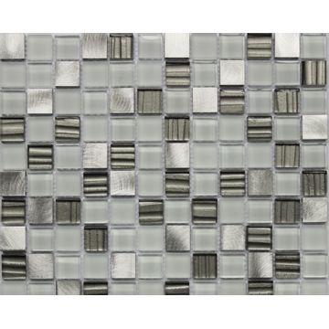 Malla-Bianco-Blanco-30x30-Cm.