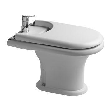 Bidet-Murano-1-Agujero-Blanco