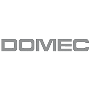 Domec