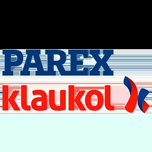 Parex Klaukol