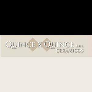 Quince por Quince