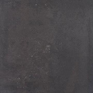 Porcellanato-Marmi-Nero-Pulido-60x60-Cm.