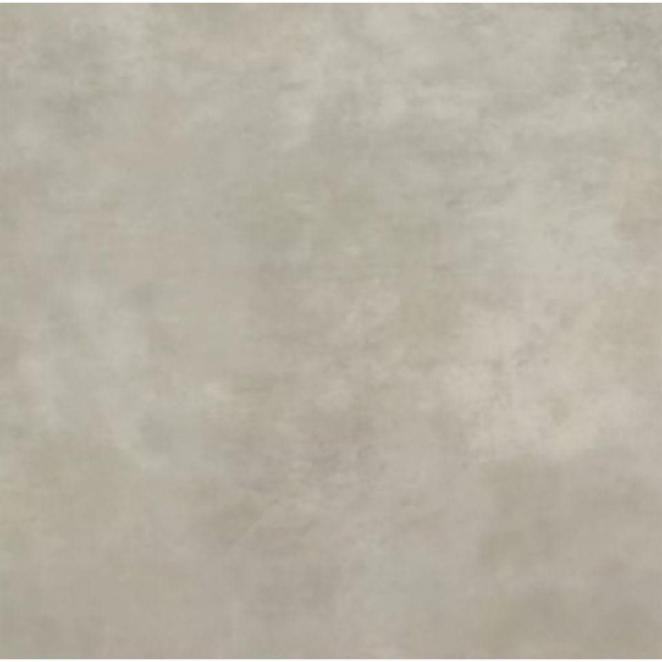 Ceramica-Cortines-Ciment-Gris-30x45-Cm.