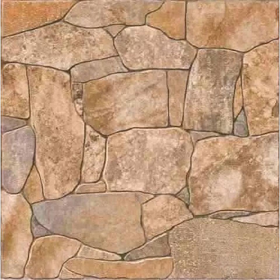 Ceramica-Cortines-Cuarcita-Silice-40x40-Cm.