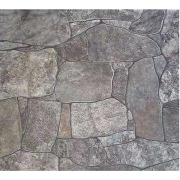 Ceramica-Cortines-Cuarcita-Amatista-40x40-Cm.