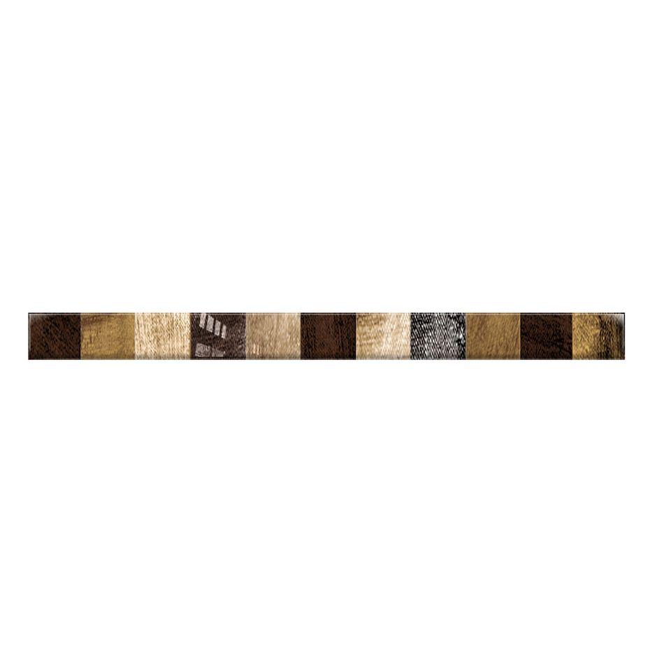 Listel-de-Vidrio-Brush-Mocca-22x30-Cm.