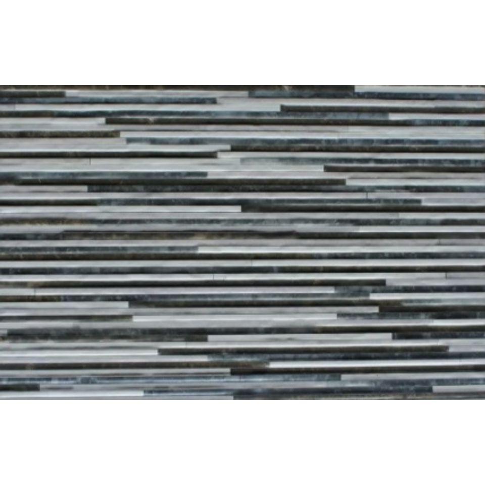 Revestimiento-Cortines-Crayon-Neon-30x45-Cm.