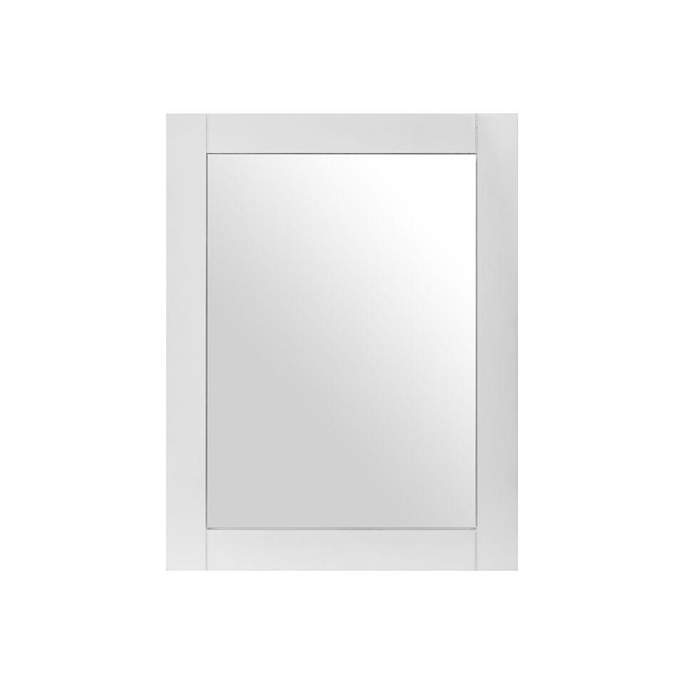 Espejo-Blanco-60x80-Cm.