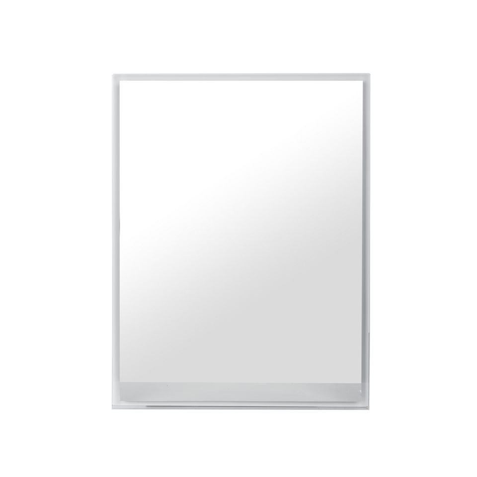 Espejo-Sol-con-Led-60x80-Cm.