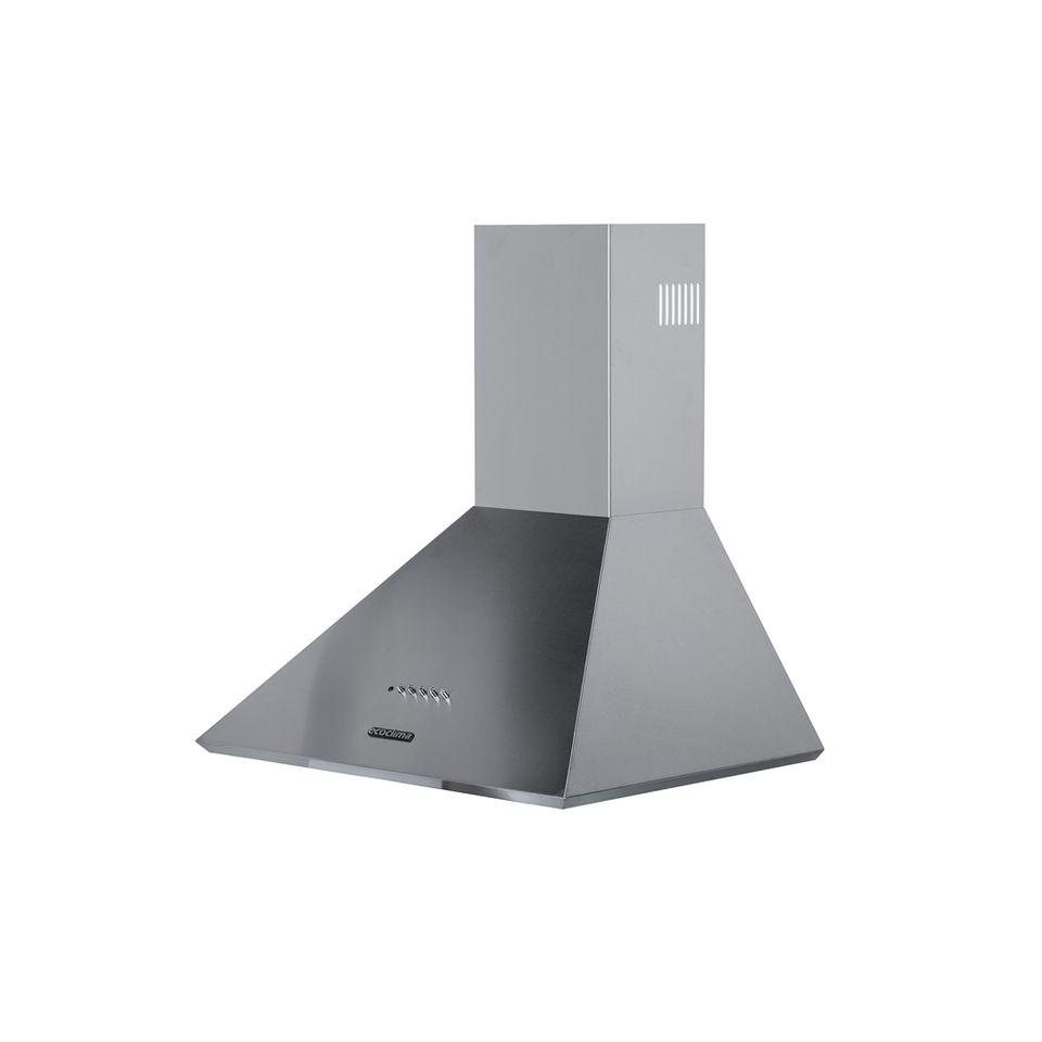 Campana-Diamante-para-Cocinas-con-Salida-Al-Exterior-Acero-Inoxidable-Ecoclima-600-Mm.