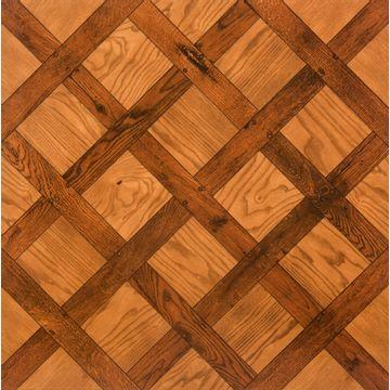 Porcellanato-Fagus-Oscuro-45x45-Cm.