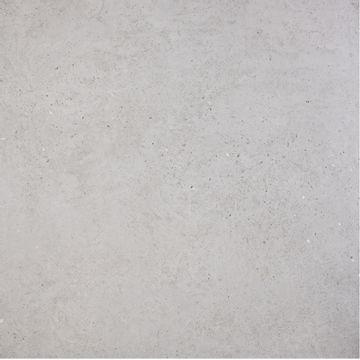 Porcellanato-Grani-Artico