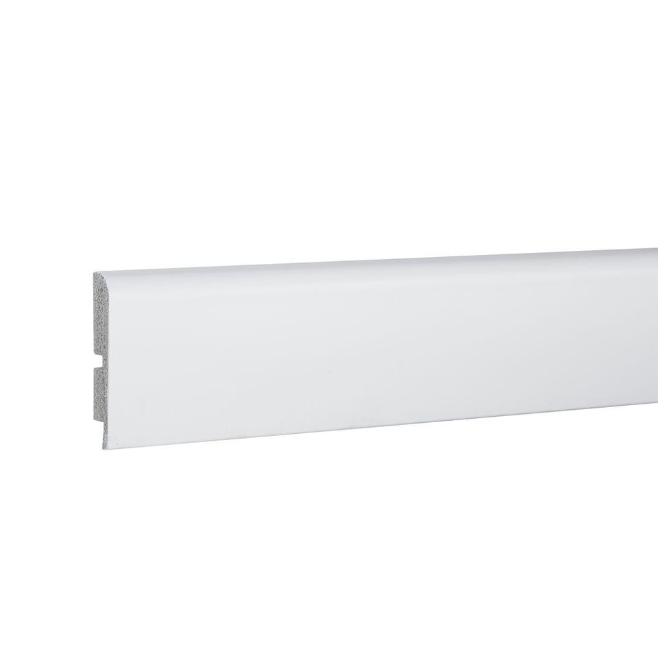 Zocalo-Sustentable-Blanco-7x1.5x240-Cm.