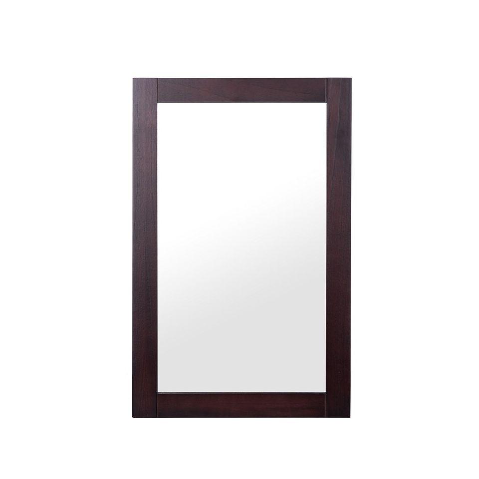 Espejo-Tommy-Algarrobo-45x70-Cm.