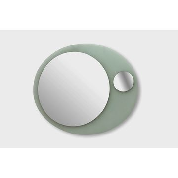 Espejo-Oval-Arenado-Con-Zoom