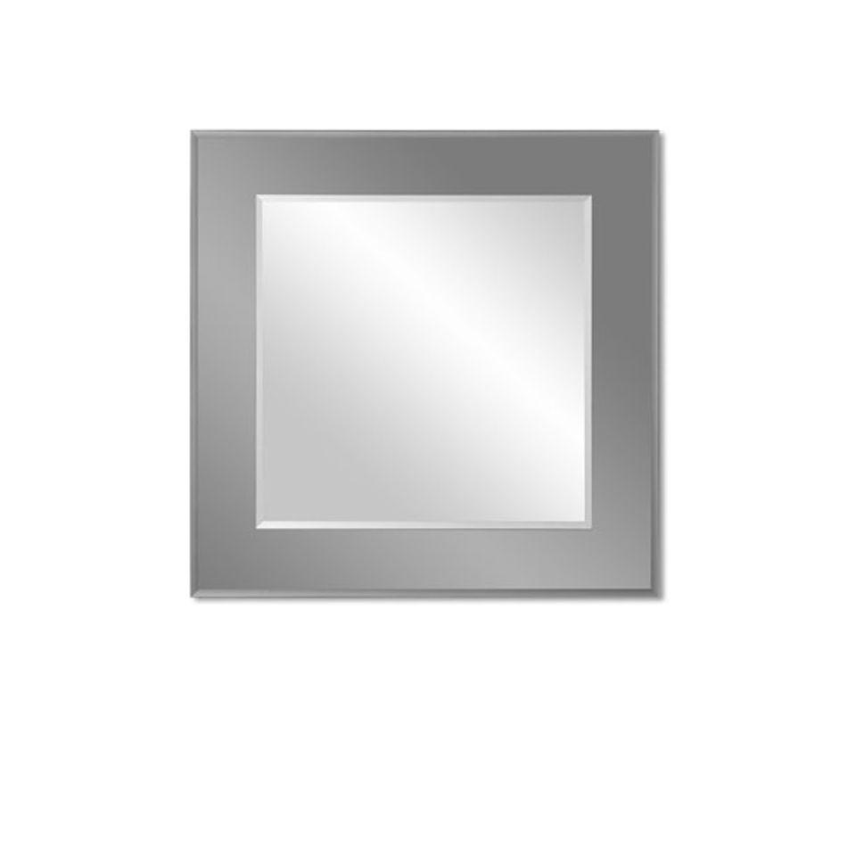 Espejo-Cuadrado-Base-Gris-70x70-Cm