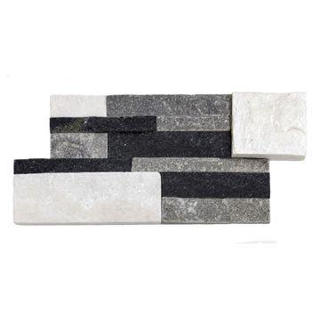 Revestimiento-Delfos-Grau-Blend