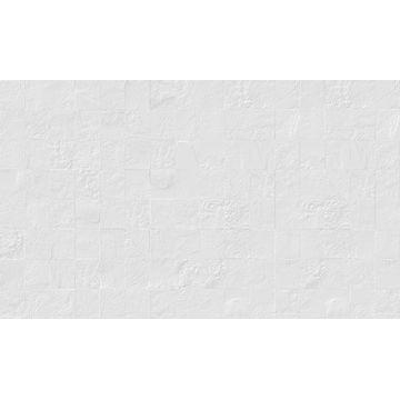 Revestimiento-35x60-Damero-Blanco
