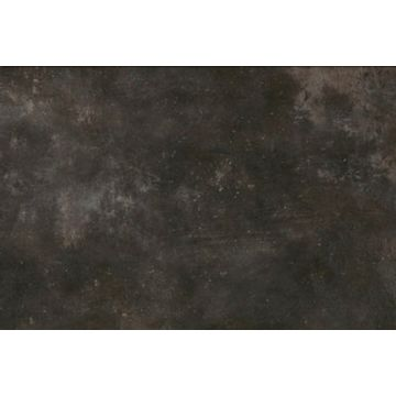 Ceramica-Cortines-30x45-Ciment-Negro