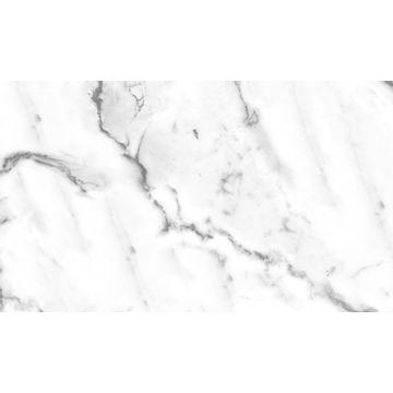 Ceramica-35x60-Calacatta-
