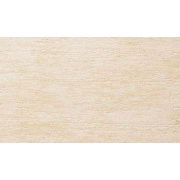 Ceramica-35x60-Travertino-