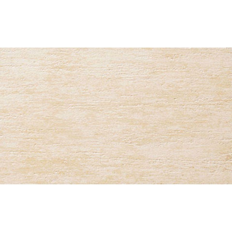 Ceramica-35x60-Travertino-