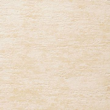 Ceramica-50x50-Travertino-