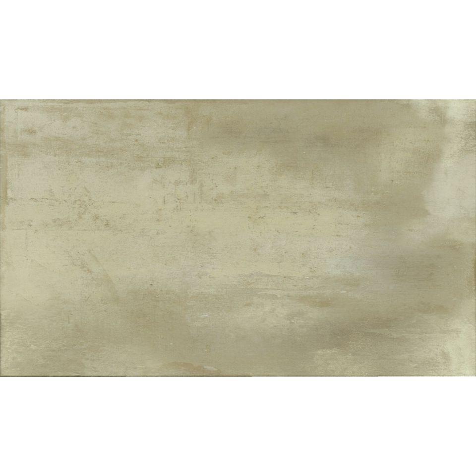 Ceramica-35x60-Pavimenti-Roccia